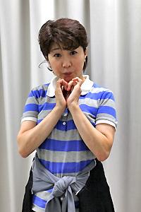 田中真弓の画像 p1_3