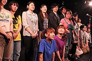 竹内幸輔の画像 p1_6
